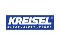 Logo Kreisel