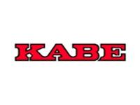 Logo Kabe