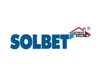 Logo Solbet
