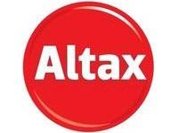 Logo Altax