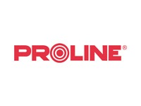 Logo Proline