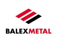 Logo BalexMetal