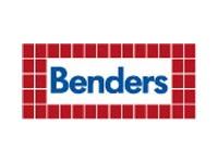 Logo Benders